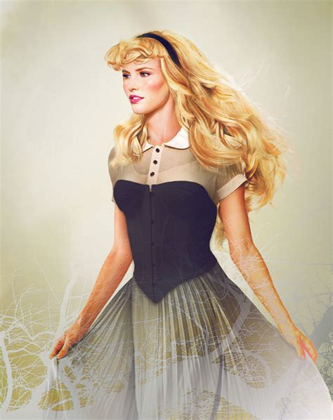 If Disney Princesses Were Real by Real Disney Princess Fan 26768172 Fanpop