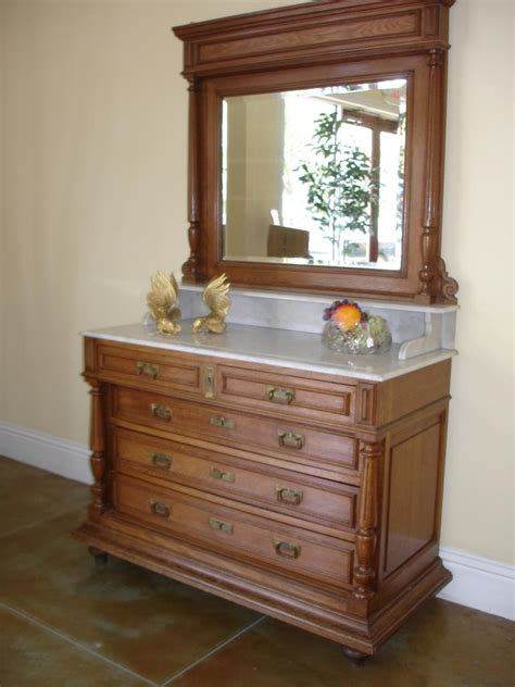 Vanity Mirror Sale by Sale Item Antique Vanity Commode Mirror W Exquisite