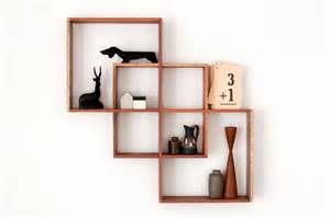 boxen regal 3 box shadow box shelf by senkki furniture handkrafted