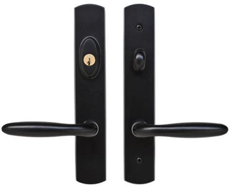 Jeld Wen Patio Door Hardware Custom Wood Jeld Wen Doors Windows