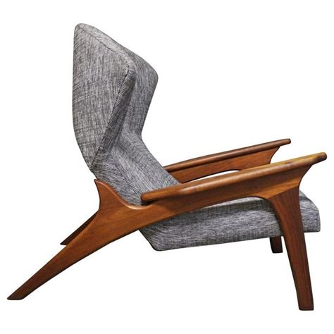 most comfortable cing chair 265 best images about world s most comfortable chair on