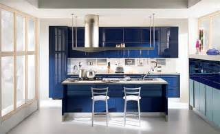 Kitchen Color Ideas With Dark Cabinets Dise 241 Os De Cocinas Planos De Casas