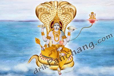 nirjala ekadashi 2018 in 2018 nirjala ekadashi vrat fasting date and parana time