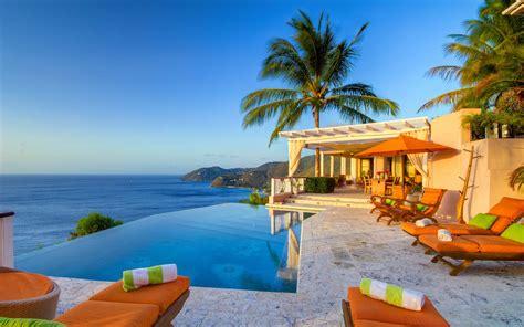 Virgin Gorda Villas Necker Island Vacation Rentals By Caribbeanway | virgin gorda villas necker island vacation rentals by