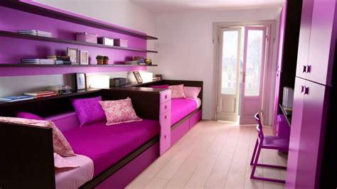 purple girls bedroom pink and purple girls bedroom purple girls bedroom ideas