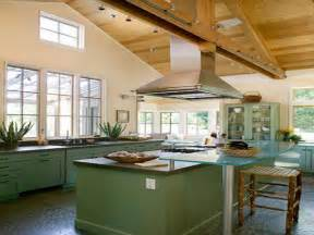 kitchen with vaulted ceilings ideas vaulted ceiling ideas studio design gallery best