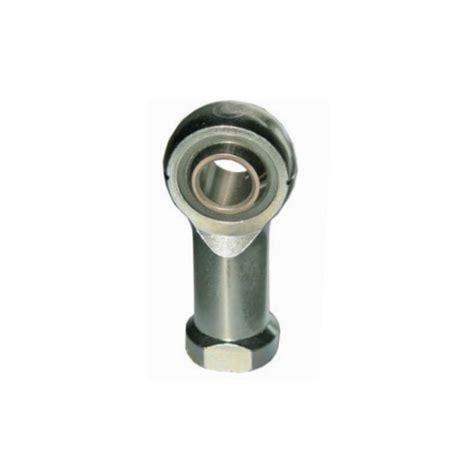 Rod End Bearing Phs8 Right phs6l branded rod end left fluro 6 mm