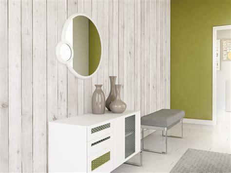 fitting bathroom cladding quercia bianco bathroom cladding direct