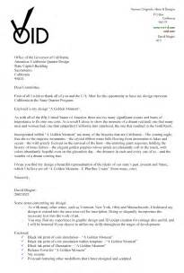 cover letter for resubmission pin financial internship cover letter sle wealthnote on