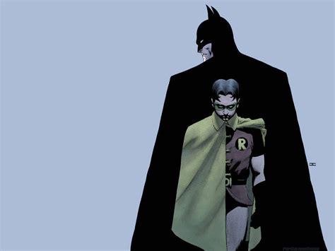 wallpaper batman dc comics batman dc comics wallpaper 3975160 fanpop