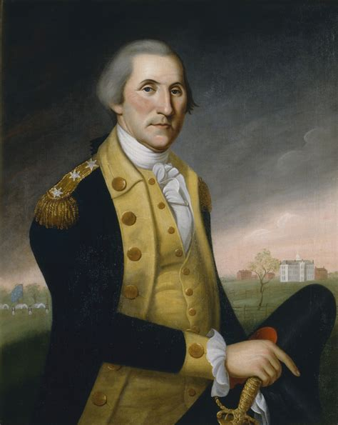 george washington s america a biography through his maps things that pass away a reflection on our nation s