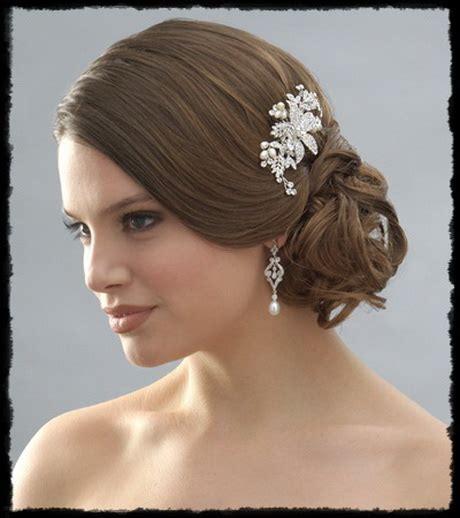hair jewelry for a wedding wedding hair jewelry
