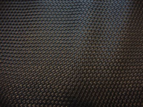 black leather upholstery fabric vinyl upholstery faux leather fabric basket weave tile