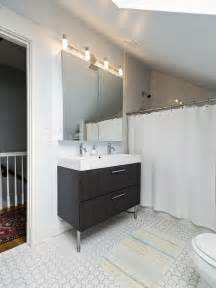 Bathroom Double Sink Tops Ikea Godmorgon Houzz