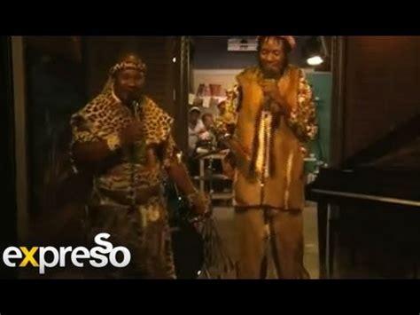 ali mgube house amabunjwa x6 album doovi