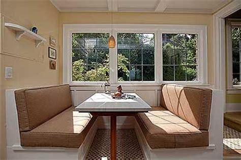 built in kitchen seating uk built in kitchen seating modern world furnishing designer