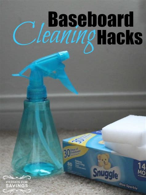 cleaning house hacks 20 awesome cleaning hacks that will change your life hative