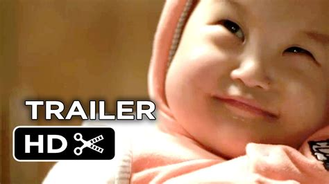 dropbox movie the drop box official trailer 1 2014 documentary hd