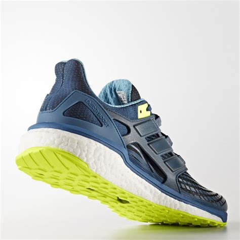 adidas energy boost running shoes adidas energy boost running shoes aw17 50