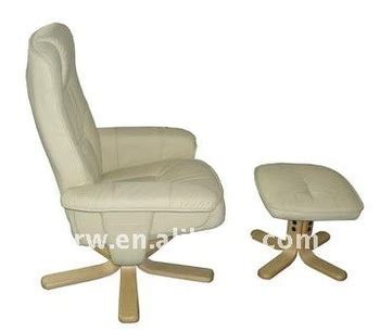 tv chair with ottoman rch 4232 sale white recliner tv chair with ottoman