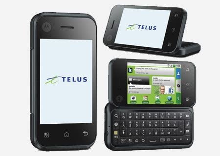 My Telus Phone Number Lookup Phone Number Directory