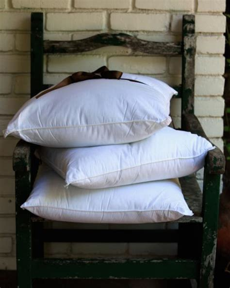Choosing The Right Pillow how do i choose the right pillow