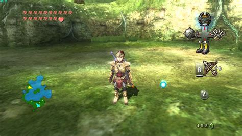 Wii Preview The Legend Of Twilight Princess by The Legend Of Twilight Princess Hd Wii U Release