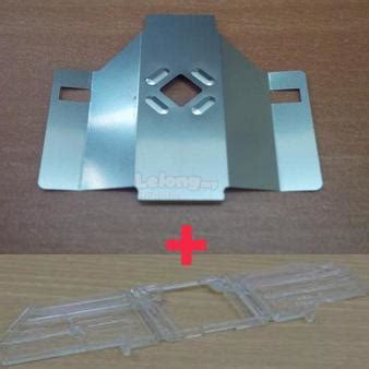 Ribbon Mask Lq 21802170 New original epson ribbon mask holder end 11 3 2017 4 15 pm