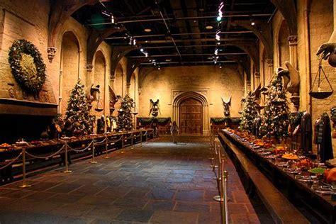 Decor Harry Potter Londres by Top 10 Des Lieux De Tournage D Harry Potter 224 Londres Le