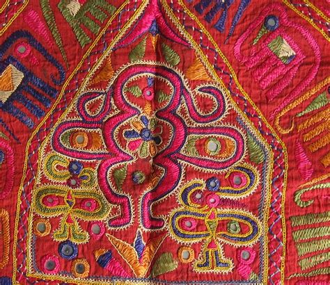 home textile design studio india 212 best unique fabric wallpaper such images on