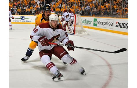 Nhl Sleeper Picks by Hockey 2013 15 Hockey Pool Sleeper Picks