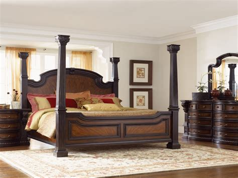 target bedroom furniture sets best bedroom sets target gallery trends home 2017 lico us