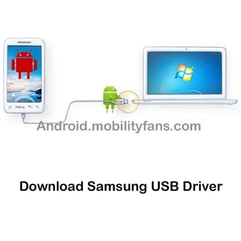 samsung usb drivers for mobile samsung usb driver model and cpu based
