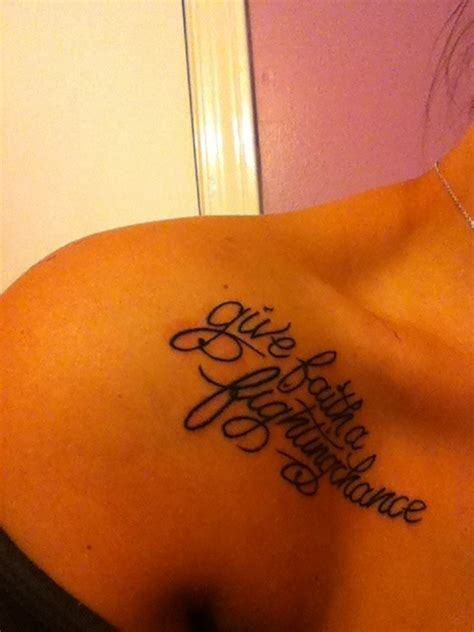 dance quote tattoo 89 best images about quot i hope you dance quot quotes of love