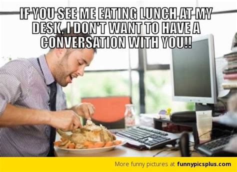 Meme Eating - 25 most ever funniest eating meme pictures on the internet