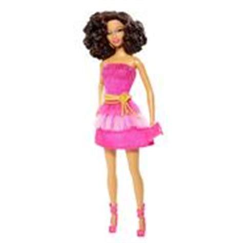 Carpet Exchange Aurora by Barbies Get Fashion Dolls And Girls Dolls At Kmart