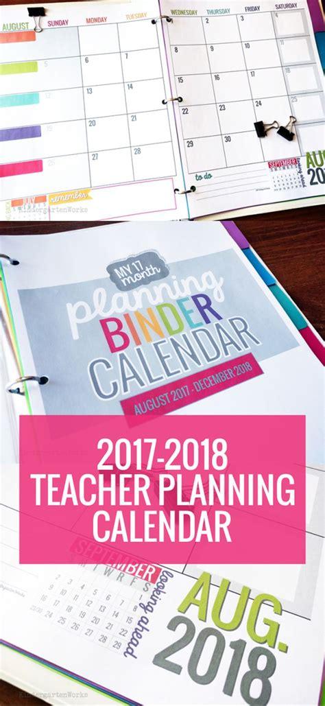 25 best ideas about teacher toolbox template on pinterest