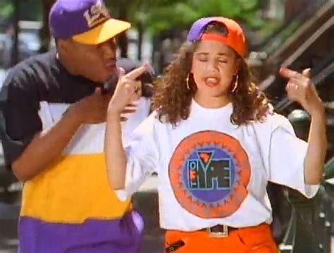 kid and play 90s hip hop fashion 27 best 90 s hip hop fashion images on pinterest 90s