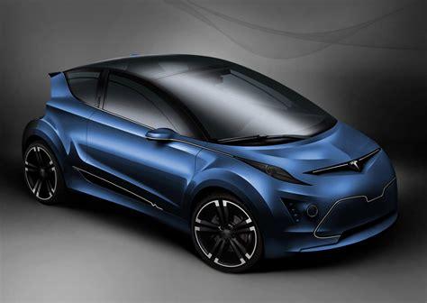tesla roadster concept tesla c concept greenstylo