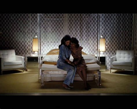 movies like in the bedroom the most famous and iconic bedroom designs in movies