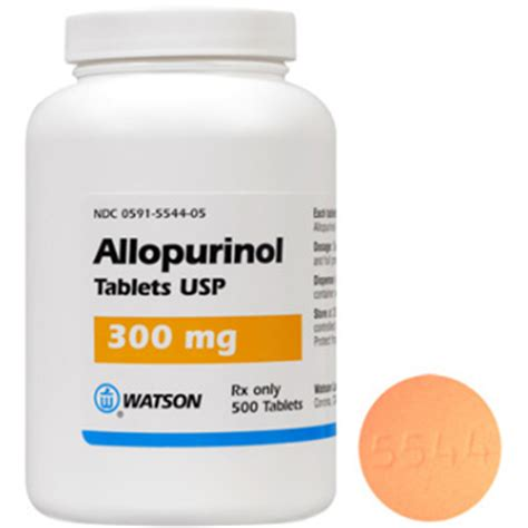 Allopurinol For Sale No Rx Required | cheap allopurinol allopurinol for sale where can i buy