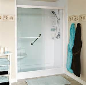 spacious walk in showers bath fitter bathroom ideas shower remodeling bath fitter