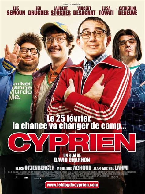 film 2017 humour critique du film cyprien allocin 233