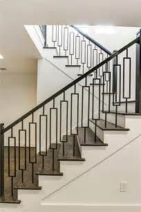 modern banister modern banister modern banister with modern banister