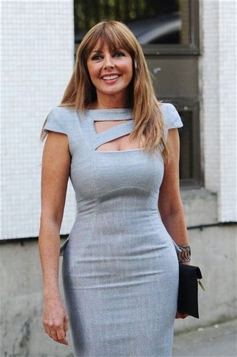 Istimewa Hughes Top Big Size 27 best images about on