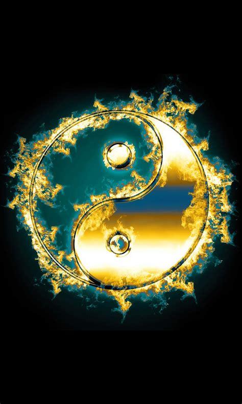 yin yang iphone 6 wallpaper yin yang wallpaper iphone 6 google search yin yang