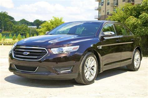 great car deals best car deals june 2013 autos post