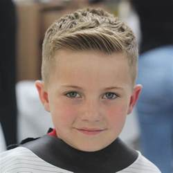 haircut styles for boys with a best 20 kid boy haircuts ideas on pinterest boys