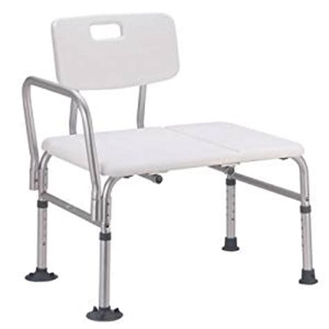heavy duty transfer bench amazon com deluxe heavy duty transfer bench bench