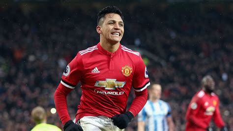 alexis sanchez real madrid transfer premier league news real madrid rejected chance to sign